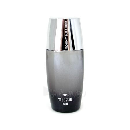 Dezodorantas Tommy Hilfiger True Star Deodorant 100ml Paveikslėlis 1 iš 1 2508910000727