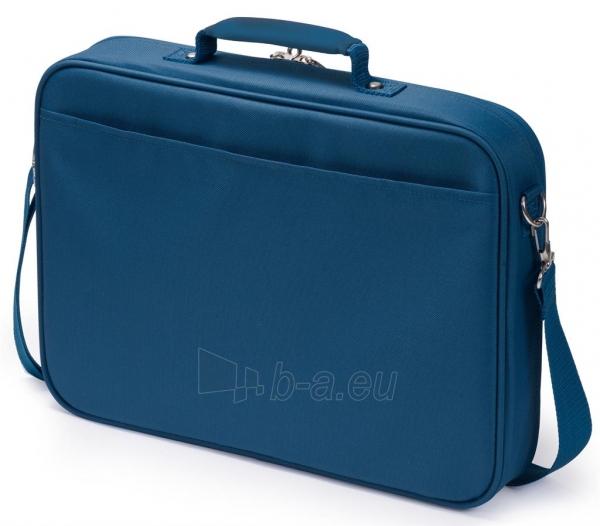 Dicota Multi BASE 14 - 15.6 Blue notebook case Paveikslėlis 3 iš 4 250256202854