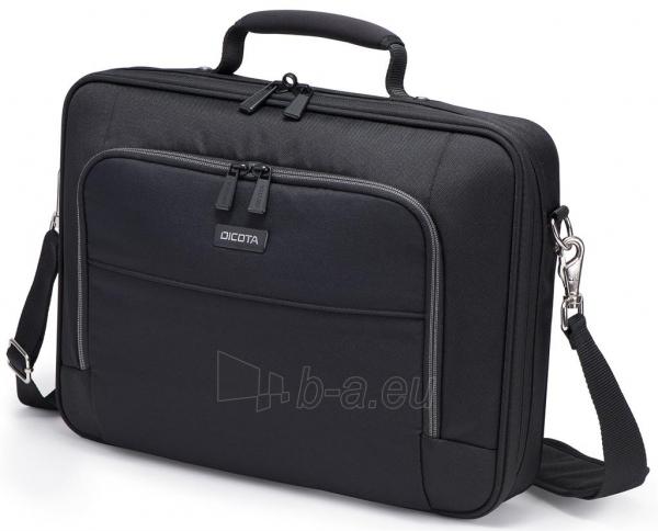 Dicota Multi ECO 14 - 15.6 Notebook case Paveikslėlis 1 iš 5 250256202630
