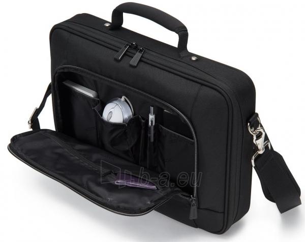 Dicota Multi ECO 14 - 15.6 Notebook case Paveikslėlis 2 iš 5 250256202630