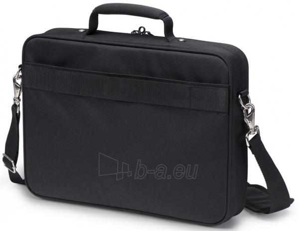 Dicota Multi ECO 14 - 15.6 Notebook case Paveikslėlis 4 iš 5 250256202630