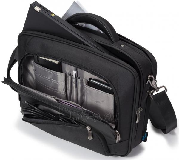 Dicota Multi PRO 11 - 14.1  Notebook case Paveikslėlis 2 iš 4 250256202861