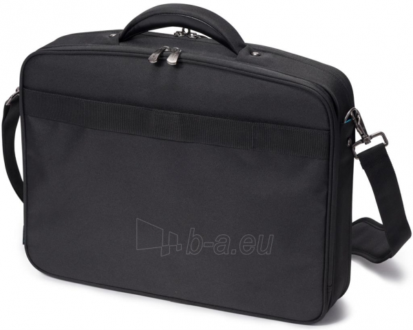 Dicota Multi PRO 11 - 14.1  Notebook case Paveikslėlis 3 iš 4 250256202861