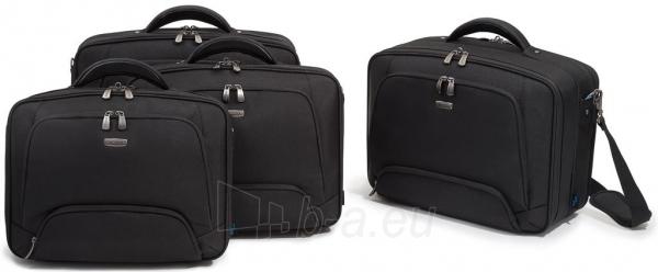 Dicota Multi PRO 11 - 14.1  Notebook case Paveikslėlis 4 iš 4 250256202861