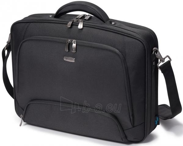 Dicota Multi PRO 13 - 15.6  Notebook case Paveikslėlis 1 iš 4 250256202898