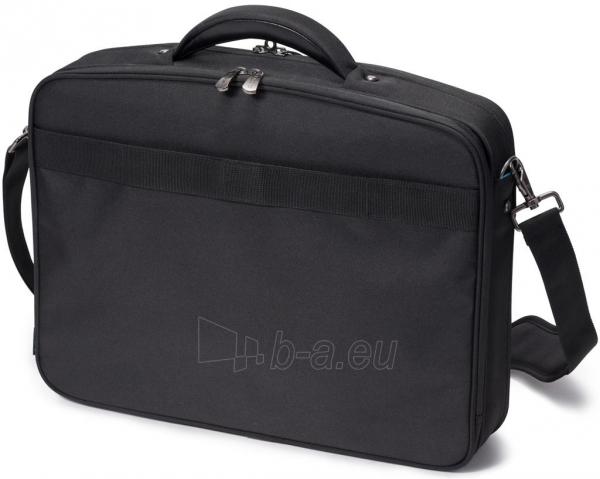 Dicota Multi PRO 13 - 15.6  Notebook case Paveikslėlis 3 iš 4 250256202898