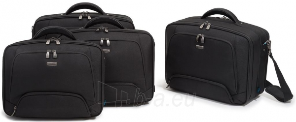 Dicota Multi PRO 13 - 15.6  Notebook case Paveikslėlis 4 iš 4 250256202898