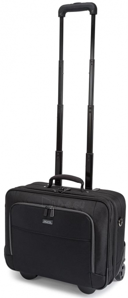 Dicota Multi Roller ECO 14 - 15.6 case for notebook and clothes Paveikslėlis 1 iš 5 250256202633