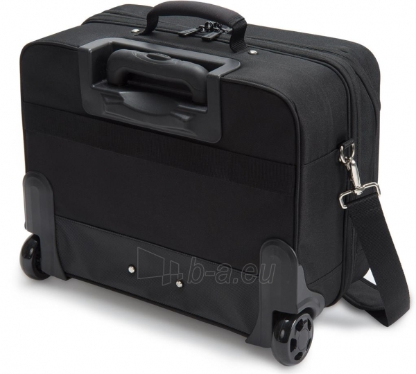 Dicota Multi Roller ECO 14 - 15.6 case for notebook and clothes Paveikslėlis 4 iš 5 250256202633