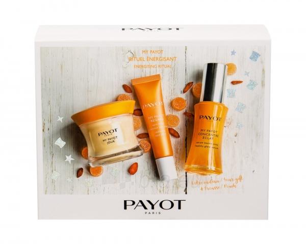 Dieninis kremas PAYOT My Payot Day Cream 50ml Paveikslėlis 1 iš 1 310820198237