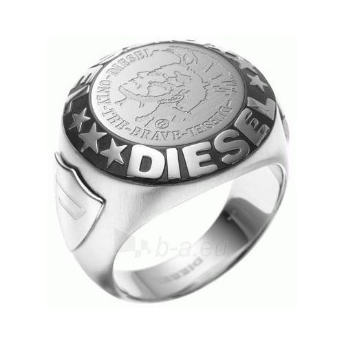 Diesel žiedas DX0182040 (Dydis: 61 mm) Paveikslėlis 1 iš 1 310820041327