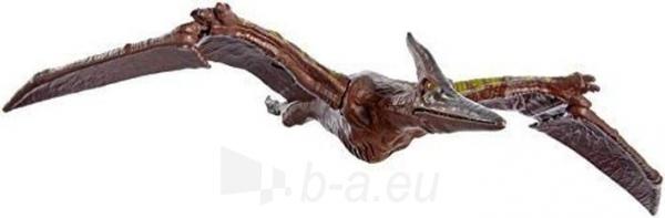 Dinozauras CJN68 / GJN64 Jurassic World Sound Strike Pteranodon MATTEL Paveikslėlis 2 iš 6 310820230666