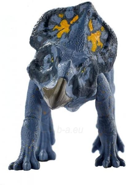 Dinozauras GCR45 / FPF11 Jurassic World Kids Play Dinosaur & Prehistoric Creature Paveikslėlis 1 iš 6 310820230655