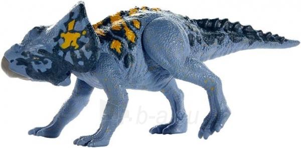 Dinozauras GCR45 / FPF11 Jurassic World Kids Play Dinosaur & Prehistoric Creature Paveikslėlis 2 iš 6 310820230655