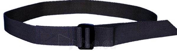 Diržas Komfort Bayonet Cobra frame 9kN Paveikslėlis 1 iš 1 310820021748