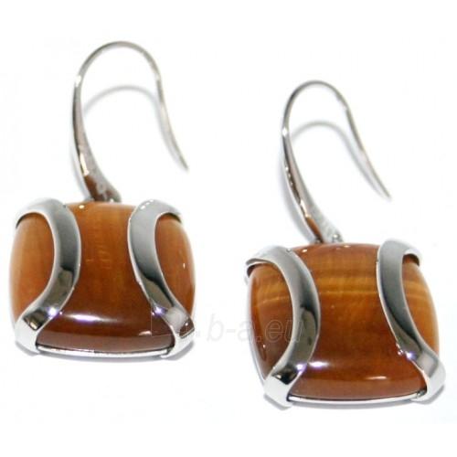 DKNY earrings NJ1675040 Paveikslėlis 1 iš 1 310820041983