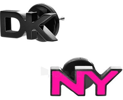 DKNY Originální fashion NJ2201931 Paveikslėlis 1 iš 1 30070002733
