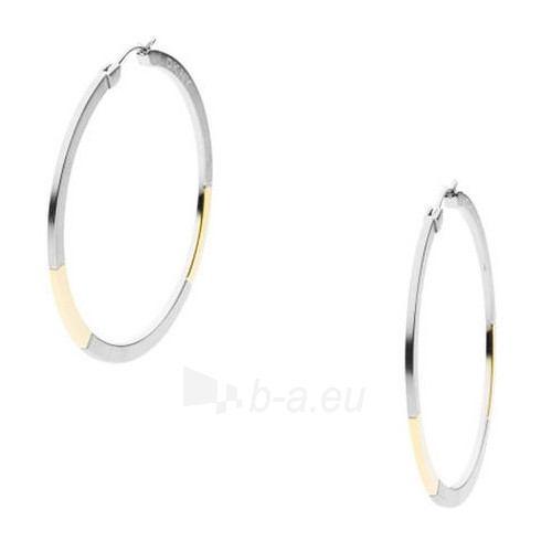 DKNY prabangųs earrings NJ2227040 Paveikslėlis 1 iš 1 310820024770