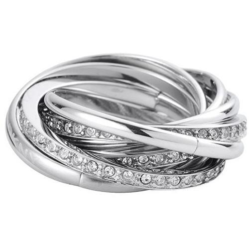 DKNY Žiedas NJ1878040 (Dydis: 52 mm) Paveikslėlis 2 iš 2 30070202478