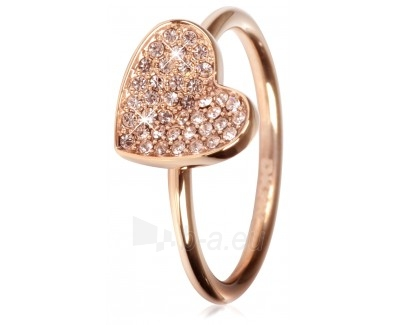 DKNY žiedas NJ1996040 (Dydis: 60 mm) Paveikslėlis 1 iš 1 310820023334