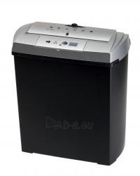 Dokumentų naikiklis Genie 250 CD DIN P-1 Paveikslėlis 1 iš 2 30057800180