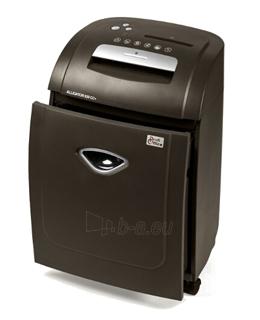 Dokumentų naikintuvas ProfiOffice Alligator 620CC+ DIN P-3 Paveikslėlis 1 iš 4 30057800048