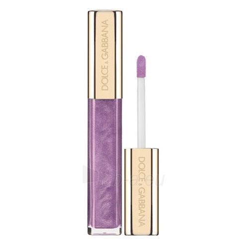 Dolce & Gabbana The Lipgloss Ultra Shine 4ml Caramel Paveikslėlis 1 iš 1 2508721000547
