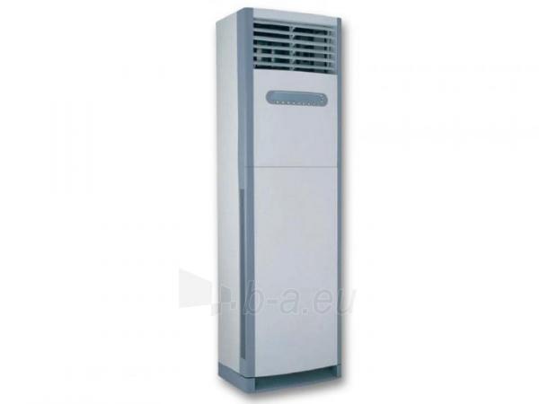 Gaisa sausinātājs  DRY DS080 Paveikslėlis 1 iš 1 30092900026