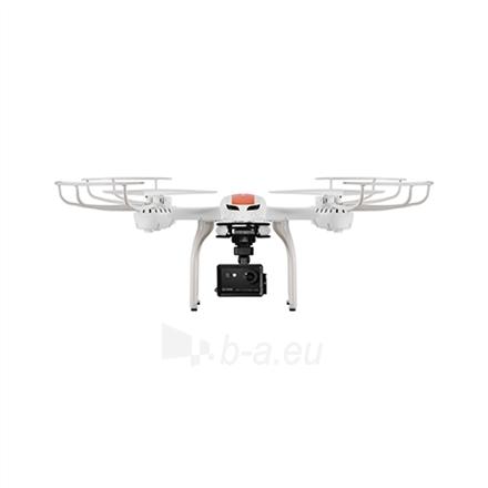 Dronas Acme Payload Drone Paveikslėlis 1 iš 4 310820105676