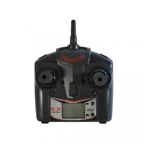 Dronas ART DRON X-DRONE (33cm) with camera oem Paveikslėlis 4 iš 6 310820045031
