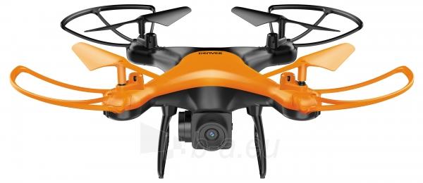 Dronas Denver DCH-340 Paveikslėlis 1 iš 4 310820153078