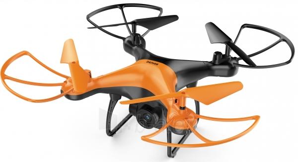 Dronas Denver DCH-340 Paveikslėlis 2 iš 4 310820153078