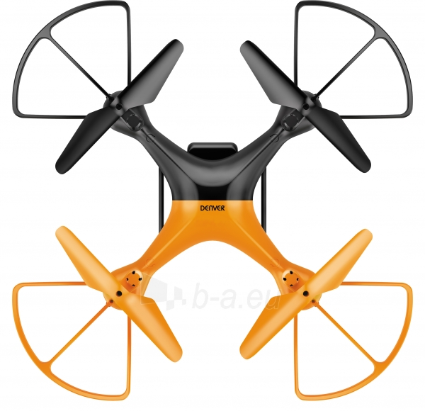 Dronas Denver DCH-340 Paveikslėlis 3 iš 4 310820153078