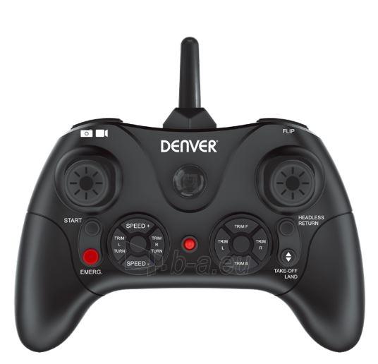 Dronas Denver DCH-340 Paveikslėlis 4 iš 4 310820153078