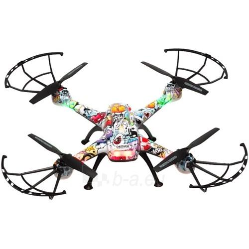 Dronas Denver DCH-460 Paveikslėlis 1 iš 8 310820152888