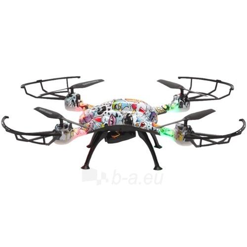 Dronas Denver DCH-460 Paveikslėlis 3 iš 8 310820152888