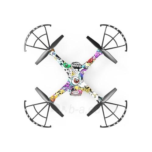 Dronas Denver DCH-460 Paveikslėlis 4 iš 8 310820152888