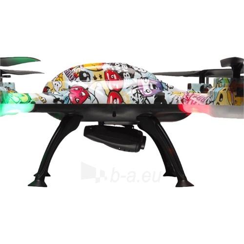 Dronas Denver DCH-460 Paveikslėlis 5 iš 8 310820152888