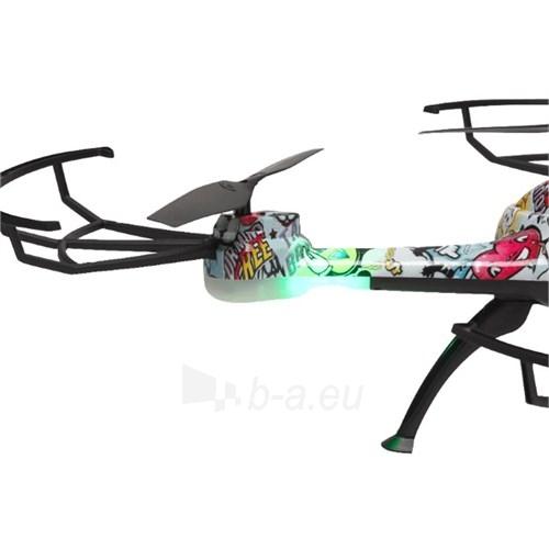Dronas Denver DCH-460 Paveikslėlis 6 iš 8 310820152888