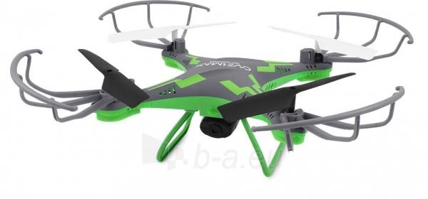 Dronas Drone 3.1 PLUS WIFI - green Paveikslėlis 1 iš 1 310820134358