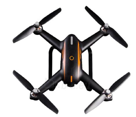 Dronas Overmax X-Bee Drone 9.0 GPS Paveikslėlis 1 iš 2 310820177018