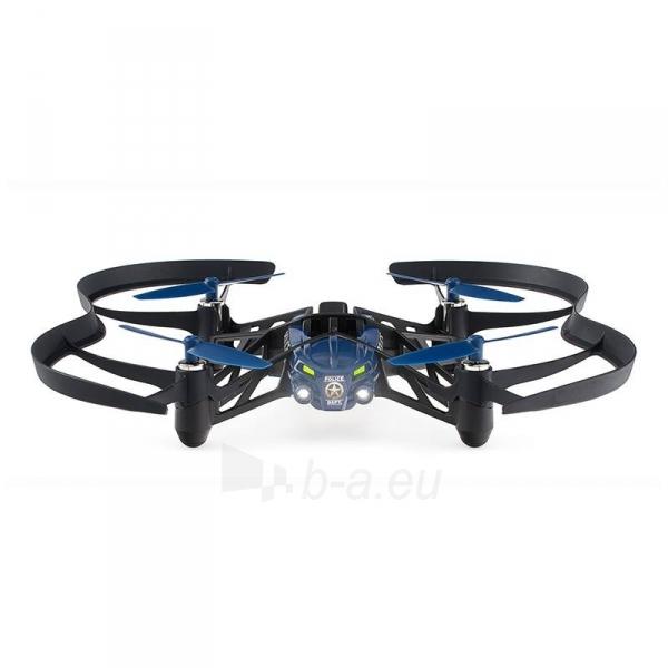 Dronas Parrot AIRBORNE NIGHT DRONE - MacLane Paveikslėlis 1 iš 8 310820021874