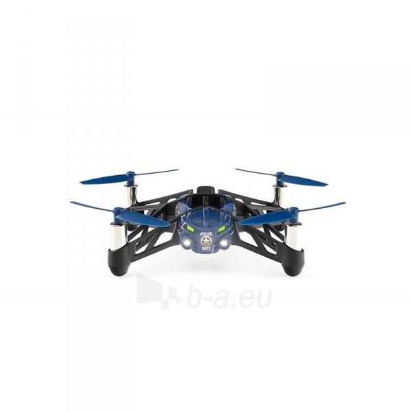 Dronas Parrot AIRBORNE NIGHT DRONE - MacLane Paveikslėlis 4 iš 8 310820021874