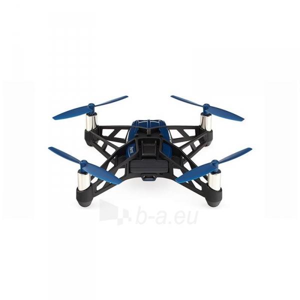 Dronas Parrot AIRBORNE NIGHT DRONE - MacLane Paveikslėlis 5 iš 8 310820021874