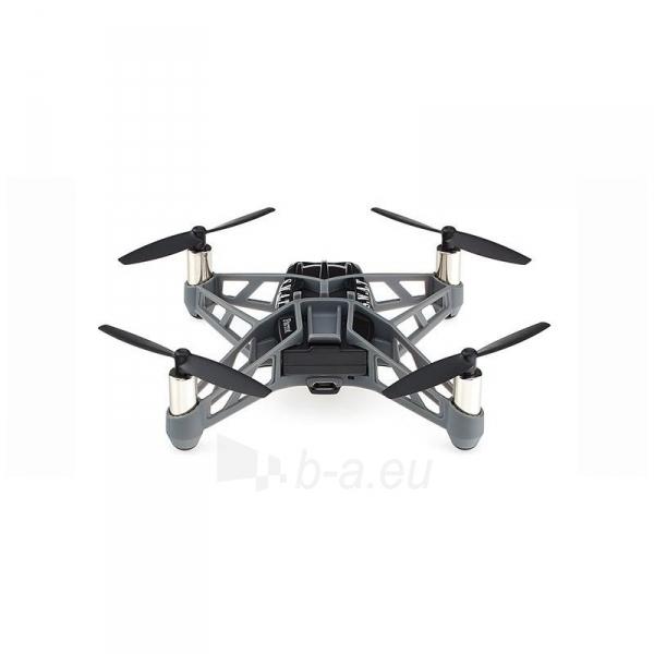 Dronas Parrot AIRBORNE NIGHT DRONE - SWAT Paveikslėlis 2 iš 8 310820021879
