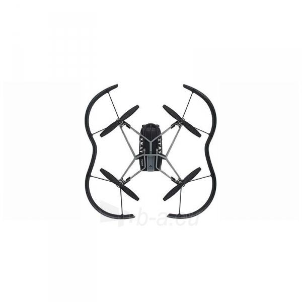 Dronas Parrot AIRBORNE NIGHT DRONE - SWAT Paveikslėlis 5 iš 8 310820021879