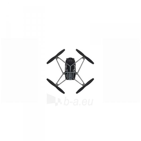 Dronas Parrot AIRBORNE NIGHT DRONE - SWAT Paveikslėlis 6 iš 8 310820021879