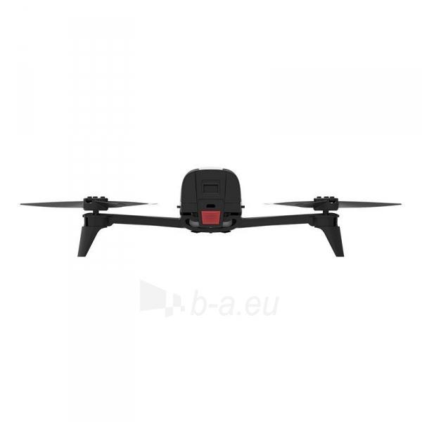 Dronas Parrot Bebop Drone 2 White Paveikslėlis 4 iš 6 310820021882