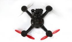 Rob.Dronas XK X380 Detect 2.4GHz be kam. Paveikslėlis 10 iš 10 310820021869