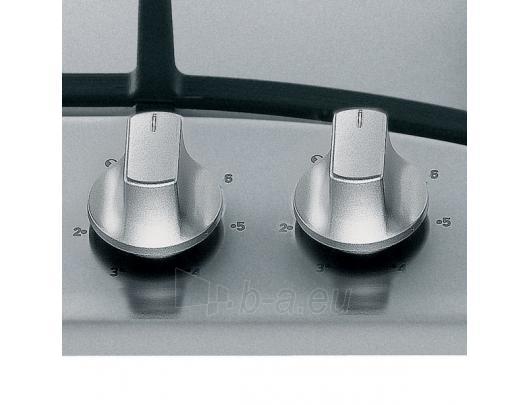 HOTPOINT PC 640 T GH /HA Dujinė viryklė Paveikslėlis 4 iš 4 250134000809